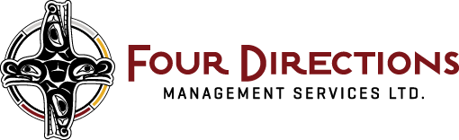 Four Directions Management Services